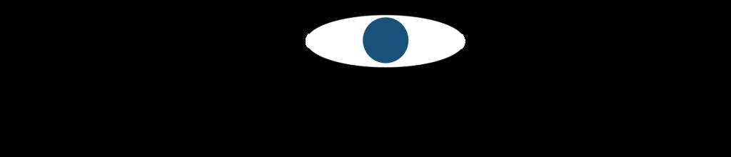 Tapa-logo-SQA-T.png